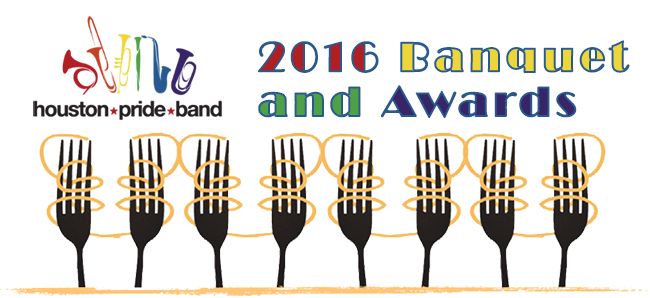 banquet2016.jpg