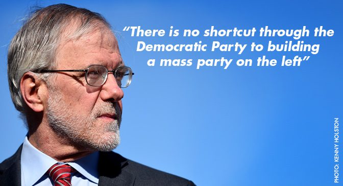 Howie-Hawkins-party-building-672x364.jpg