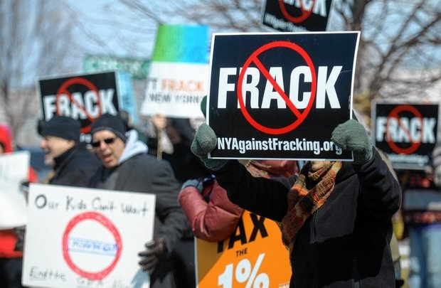 anti-fracking_demo_3.25.14.jpg