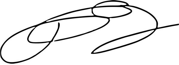 BJ_signature.jpg