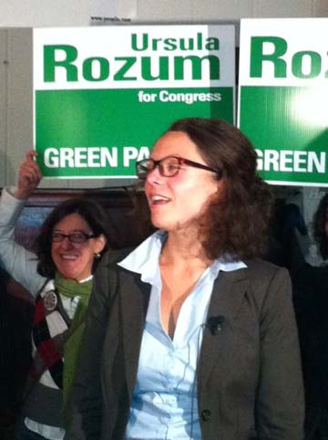 F12-Ursula-Rozum-election.jpg