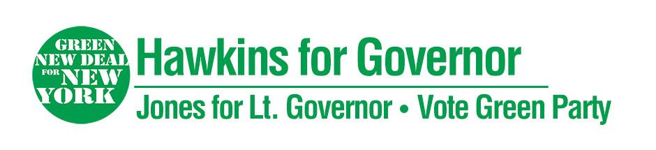campaign-logo-940v2.jpg