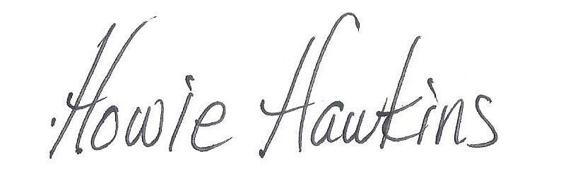 howie_sig.jpg
