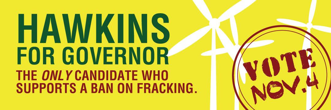 HH-fracking-3.jpg
