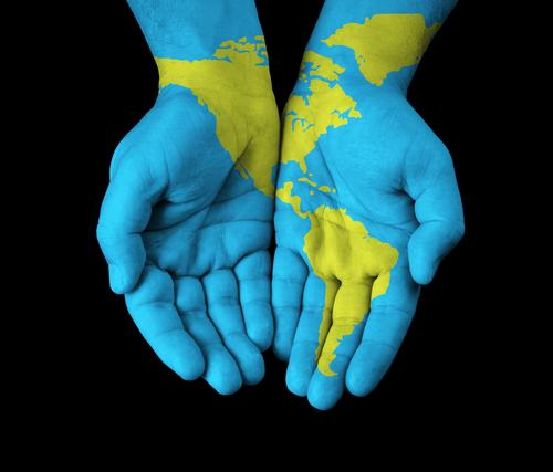 Planet_in_hands.jpg