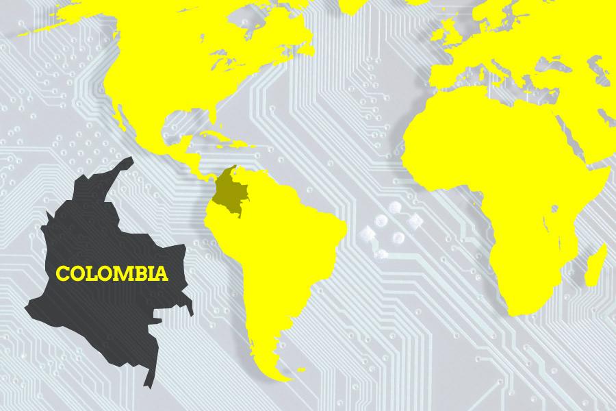 Colombia_tech.jpg