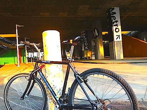 Bike_LA.jpg