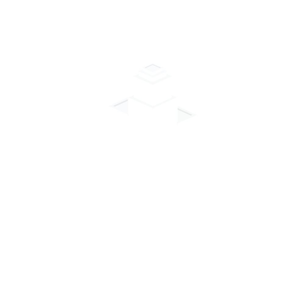nationbuilder-logo-white-1000x1000.png