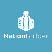 nationbuilder-logo-white-200x200.jpg