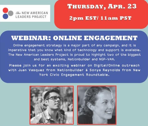 New_American_Leaders_webinar_online_engagement.jpeg