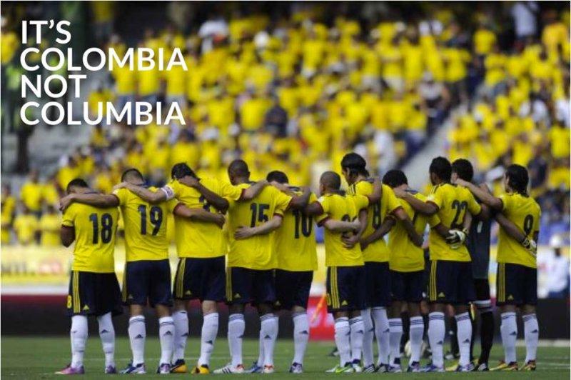 Juan_Vasquez_Colombia.jpg