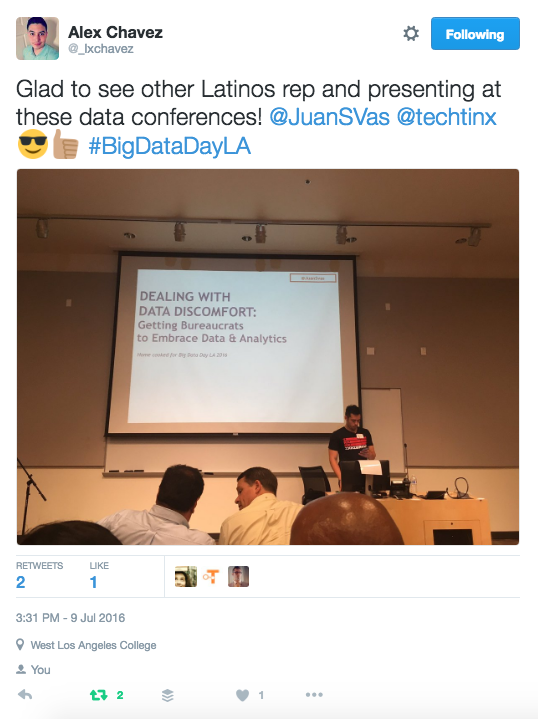 Big_Data_Day_LA_Alex.png