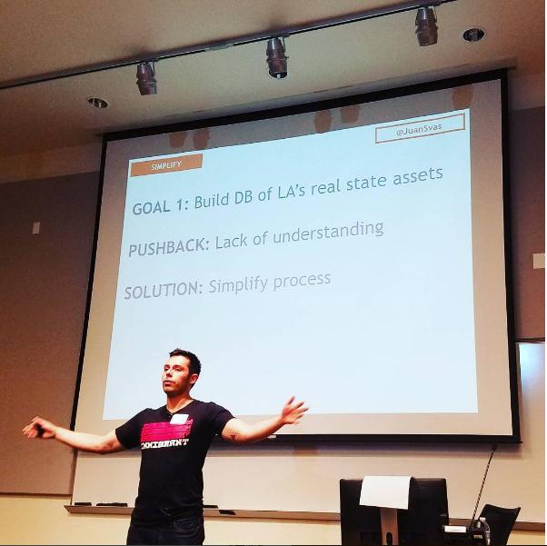Big_Data_Day_LA_Data_Sesh.png