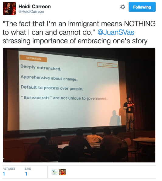 SoCal_Data_Science_Conference_Immigrant_Tweet.png