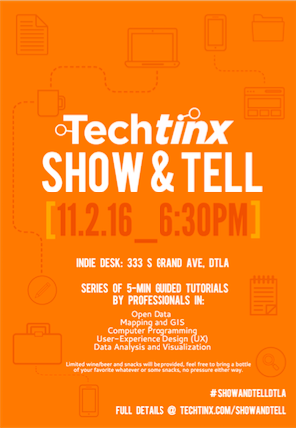 Flyer_Thumbnail_TechTinx_Show_and_Tell.png