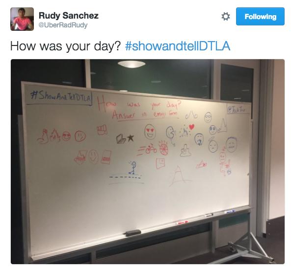 ShowAndTellDTLA_Emoji_Wall.png