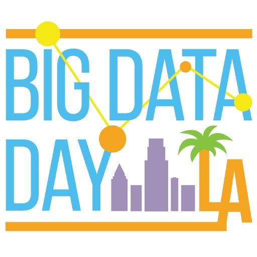 Big_Data_Day_LA.jpg