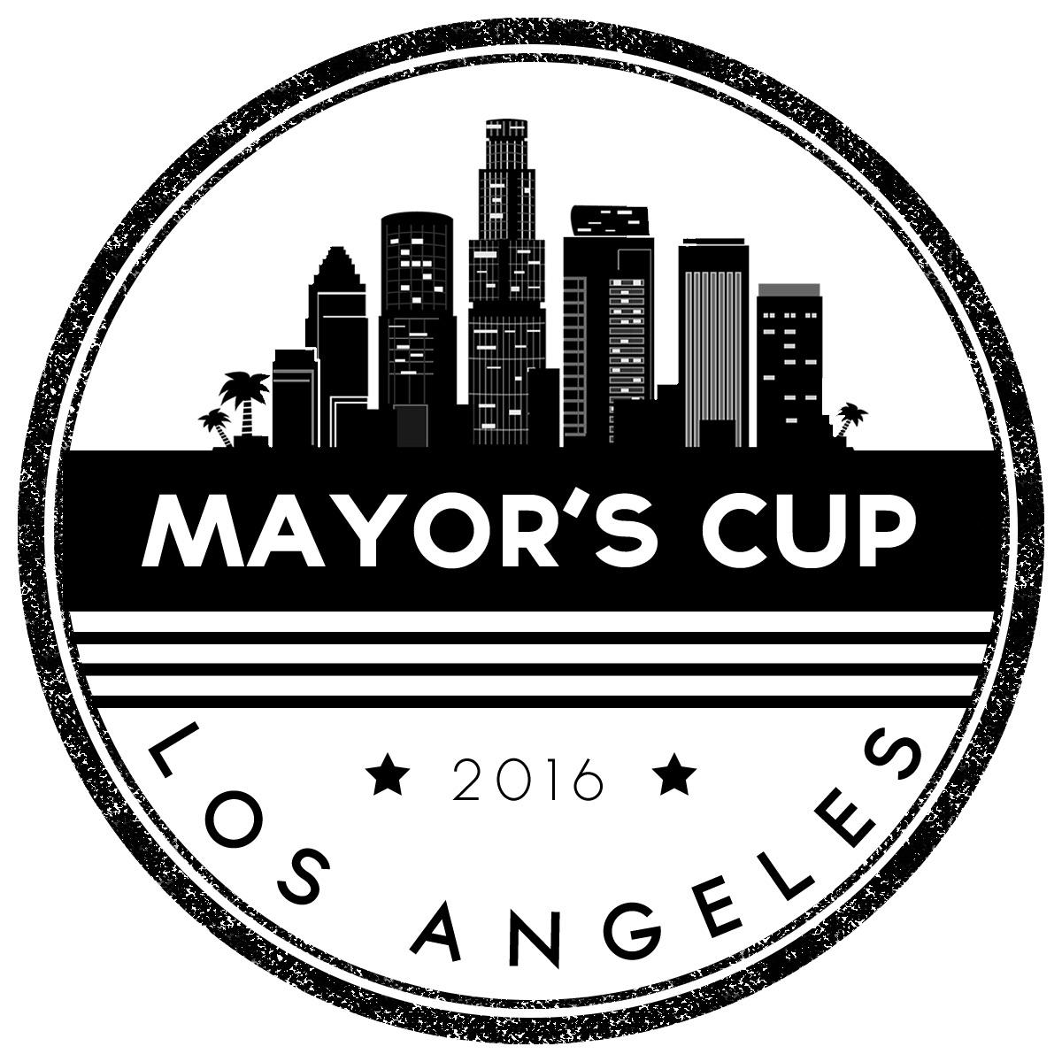 Mayors_Cup_For_TechTinx.jpg