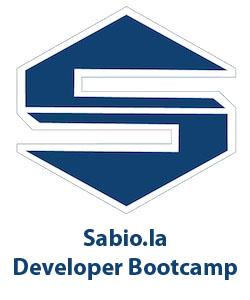 Sabio_LA_Logo.jpg