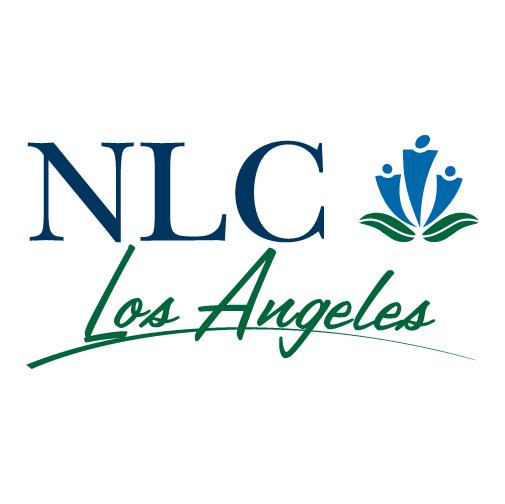 NLC_LA_Logo.jpg