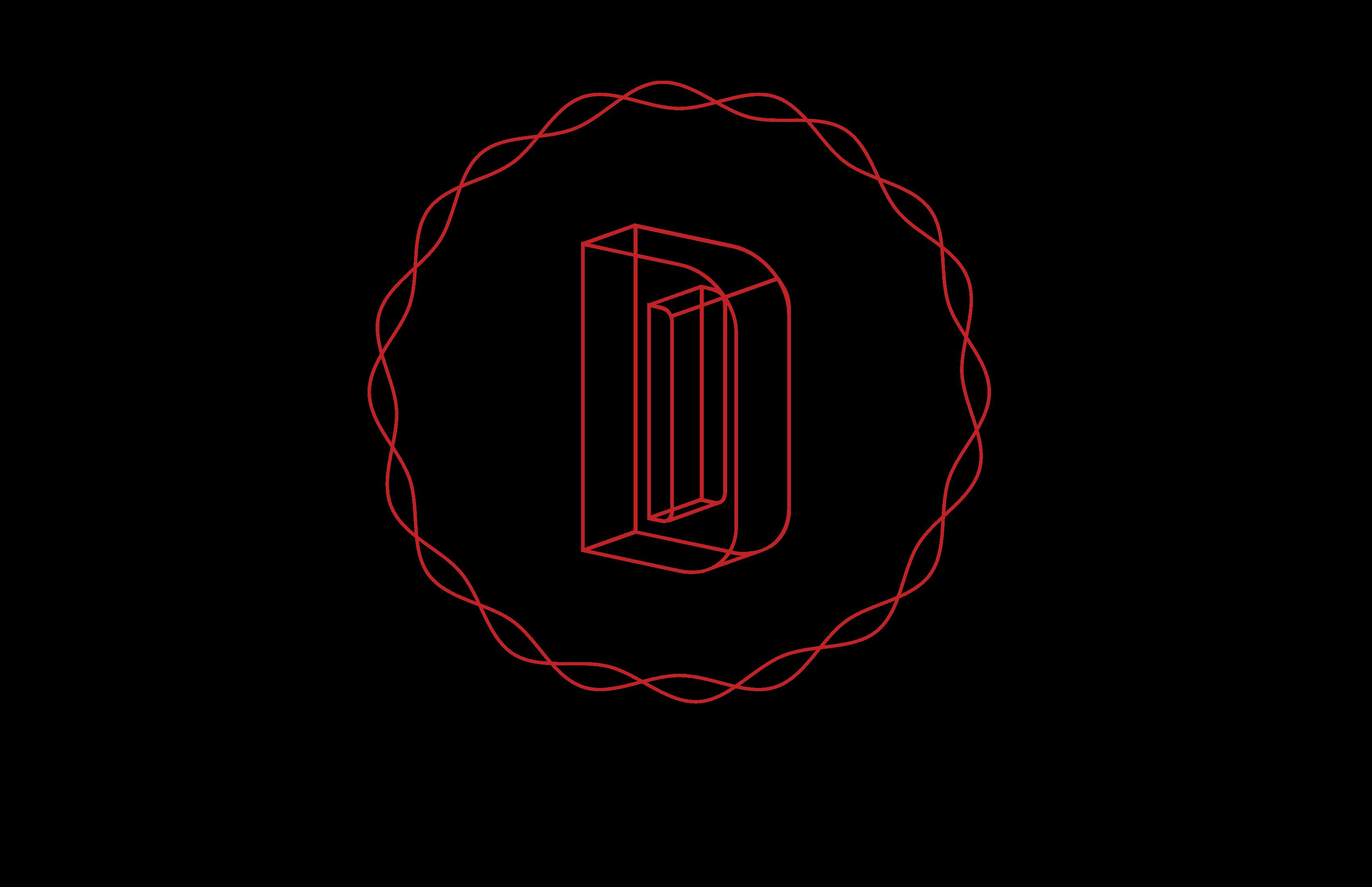Data_Science_Association_Logo.jpg