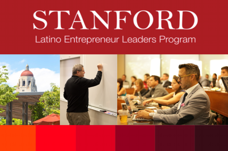 Stanford_Latino_Entrepreneur_Leaders_Program.png
