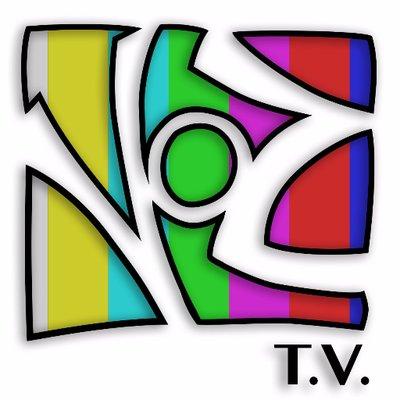 voztv_logo.jpg