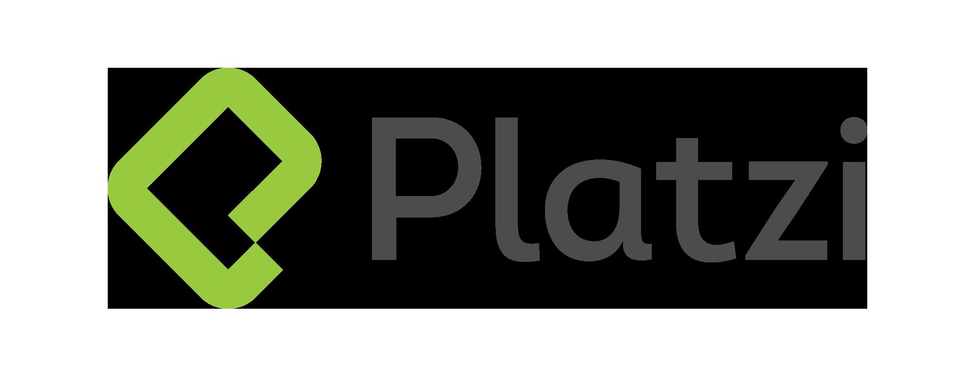 platzi_transparencia.png