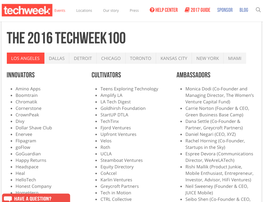 Techweek_100_Los_Angeles.png