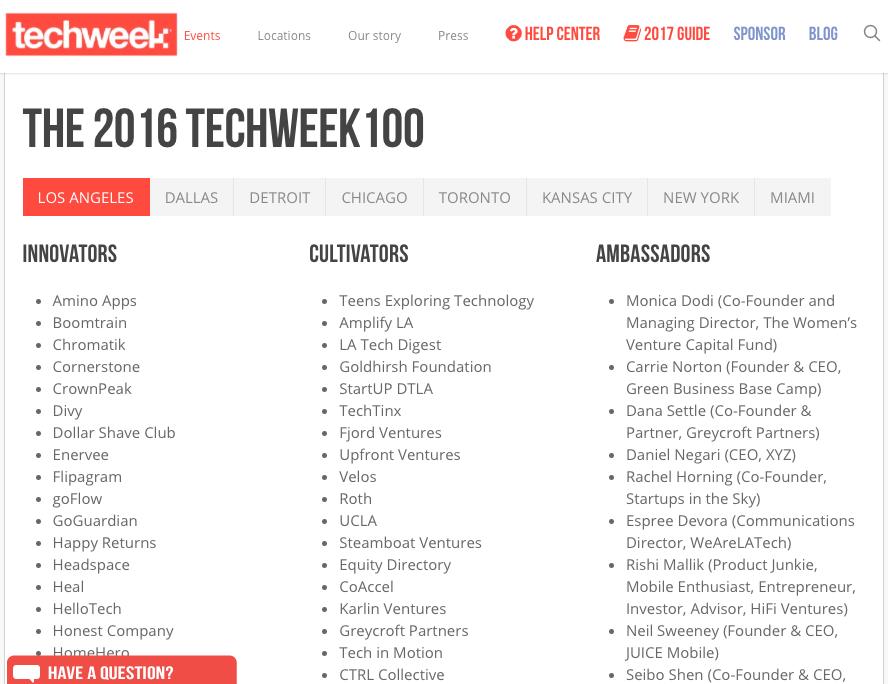 Techweek_100_Los_Angeles.png