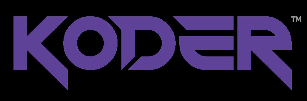 Koder-Logo-v1.png