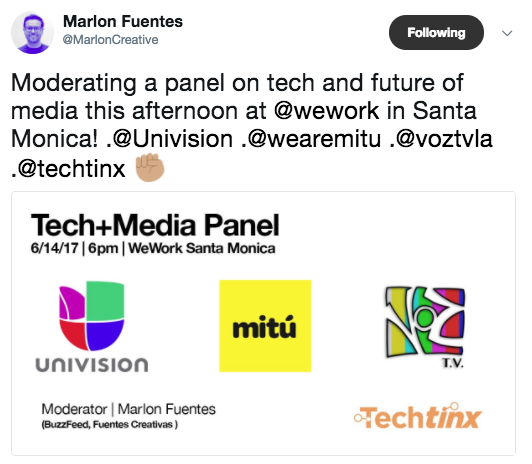 techtinx_tech_panel_marlon_moderator.png