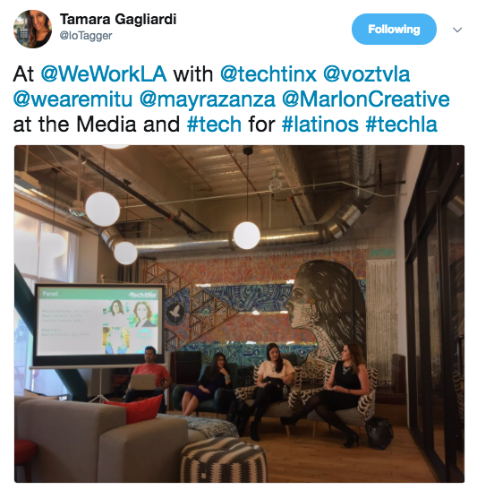 techtinx_tech_panel_tamara_wework.png