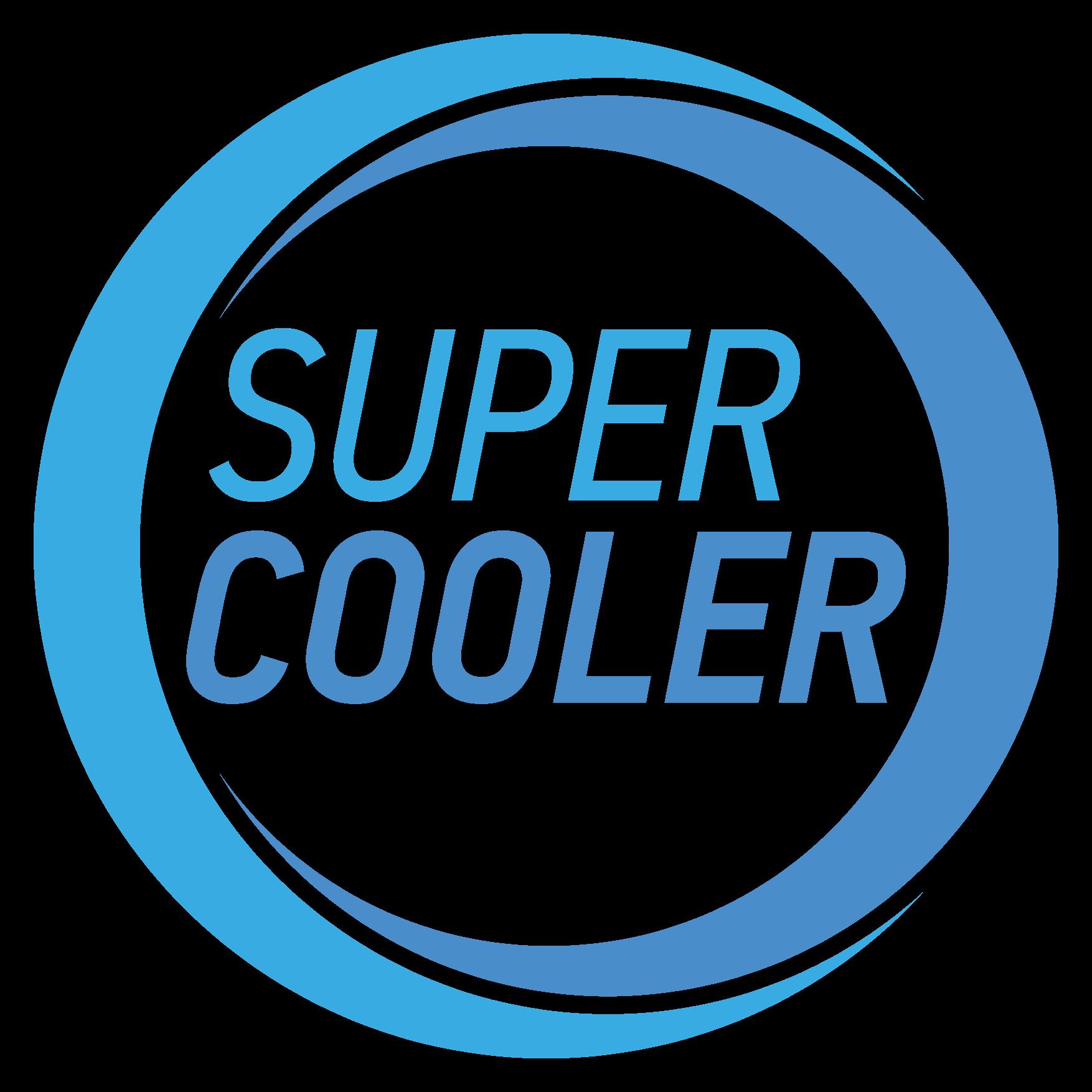 superCooler-logo.png