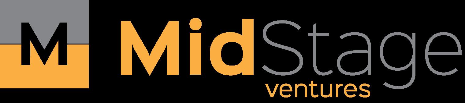 midstageVentures-logo.png