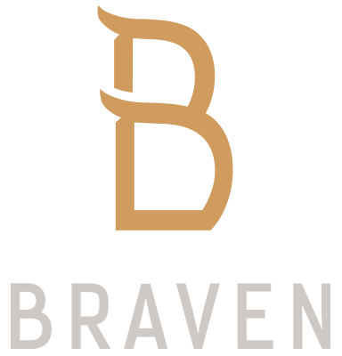 braven-2color-tall-rgb.png