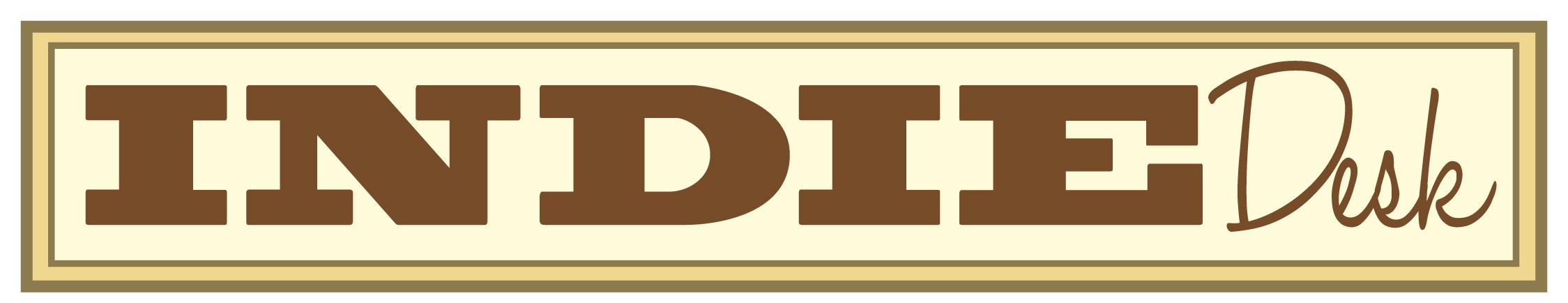 Indie_Desk_Logo.jpg