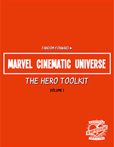 marvel toolkit
