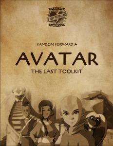 Avatar: The Last Toolkit