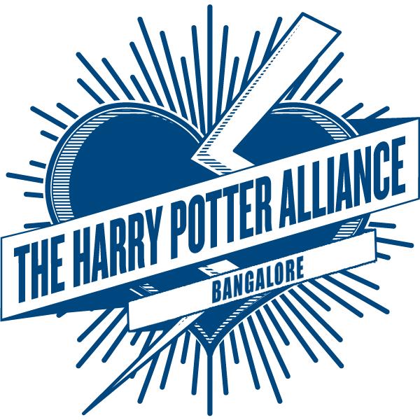 HPA Bangalore Logo