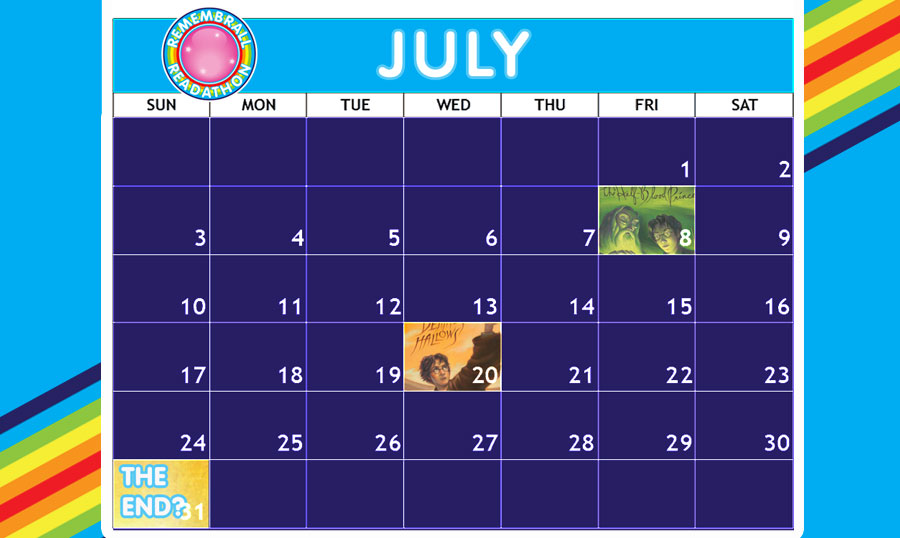 cal-july.jpg
