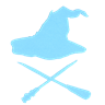 McGonagall's Army Logo