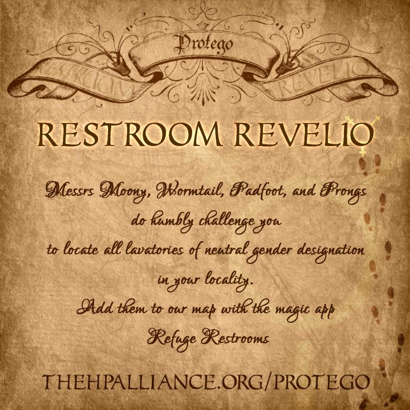 Protego_RestroomRevelio4.jpg