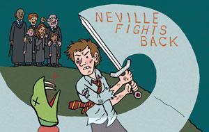 nevillefightsback.jpg