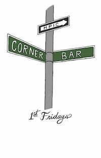 CornerBarLogo.png