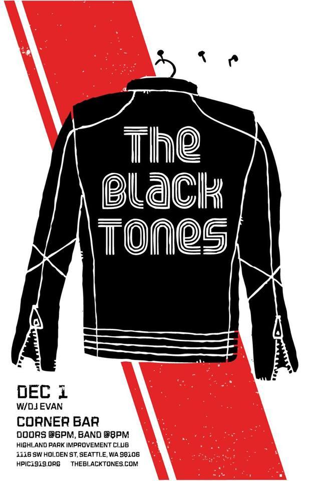 CB_blacktones_112017.jpg