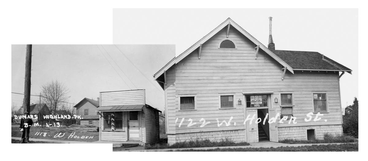 211470-0996__clubhouse-1122__1937__600dpi.jpg