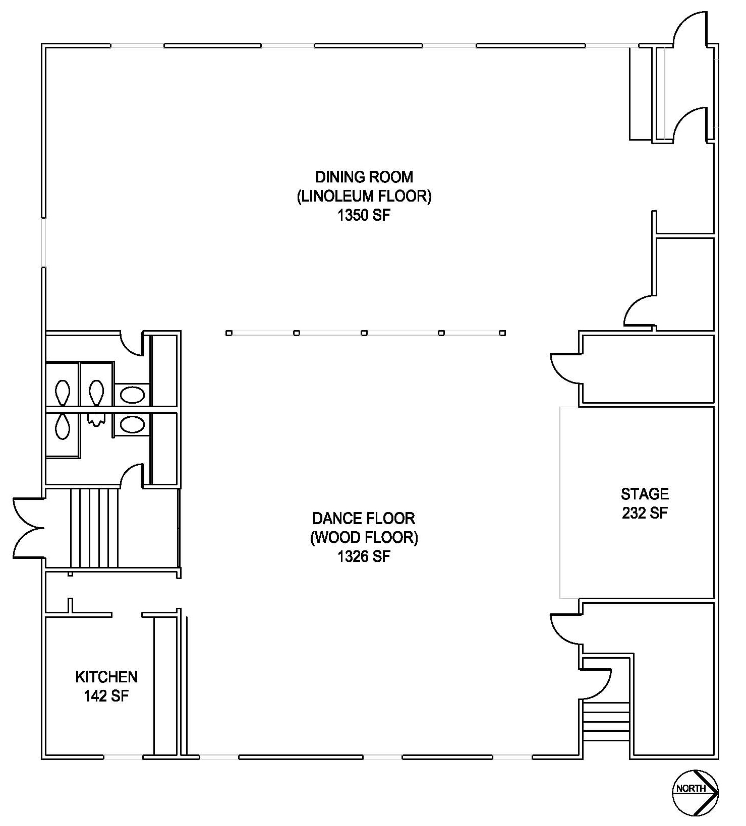 HPIC-floor-plan.jpg