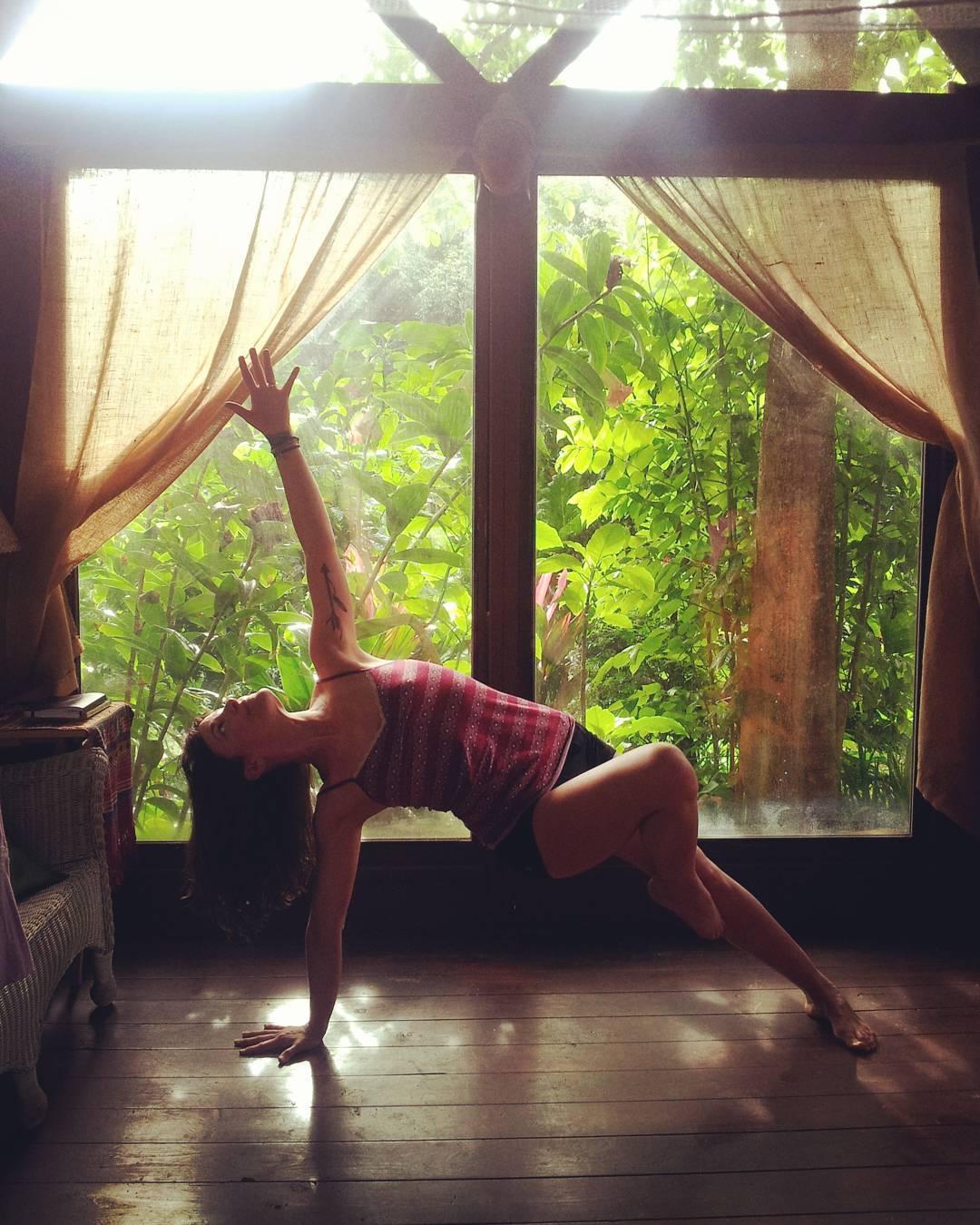 yoga_sonja.jpg