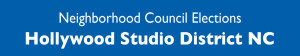 Hollywood-Studio-District-NC-Elections-banner